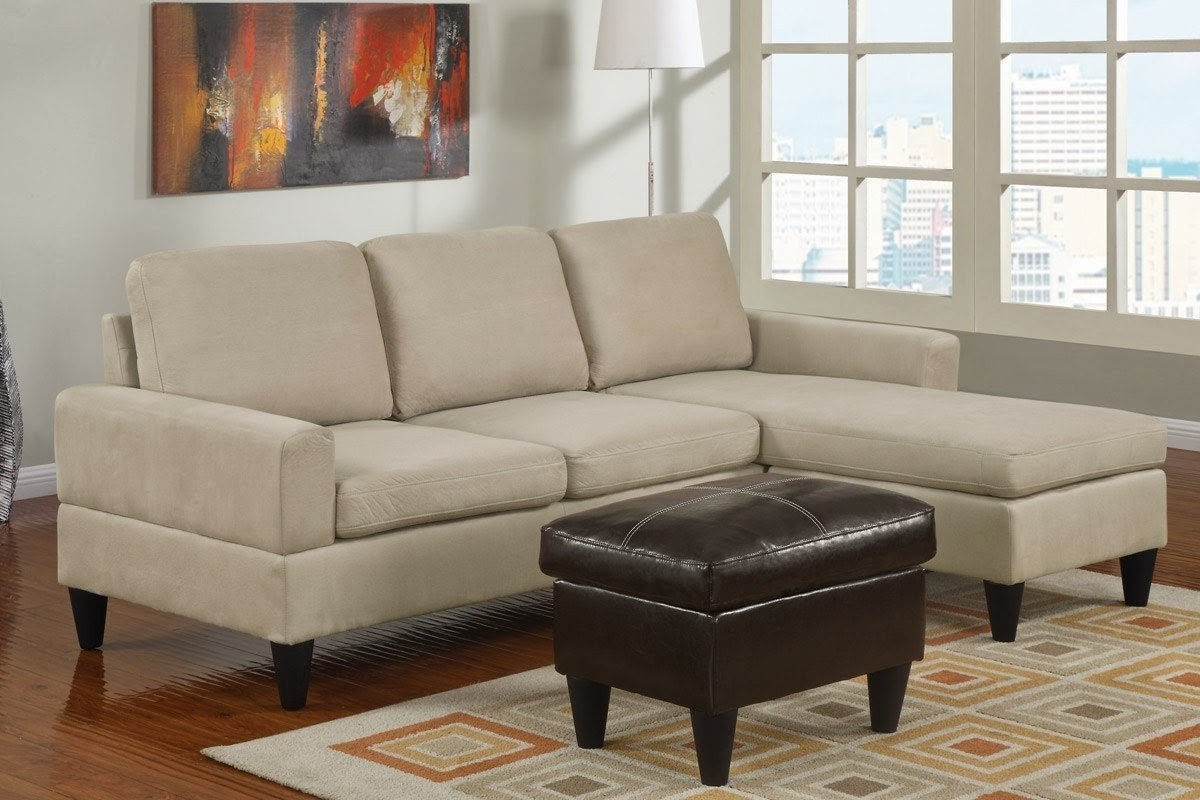 Small Sectional Sofa Vancouver