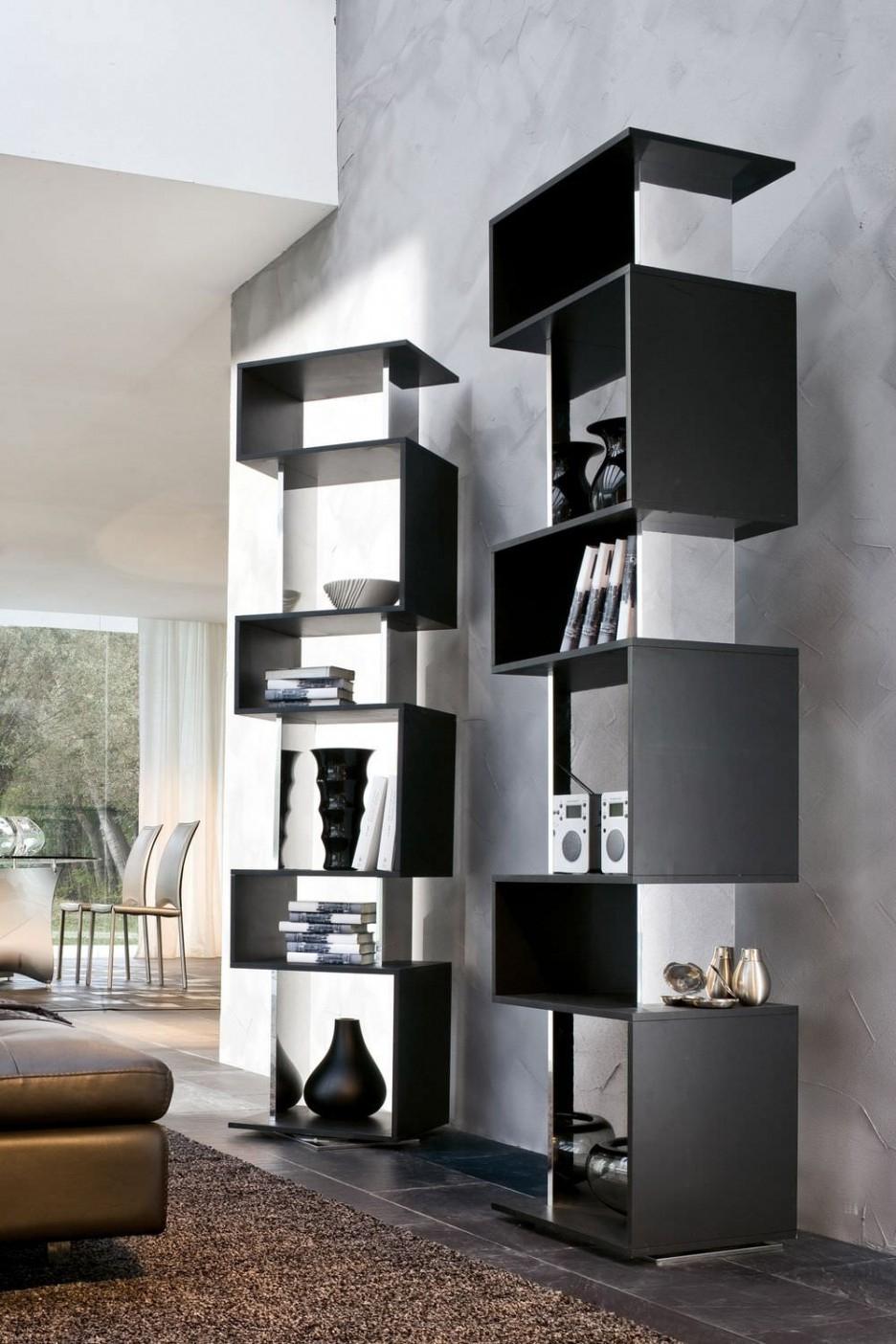 Tv Stand Design Furniture