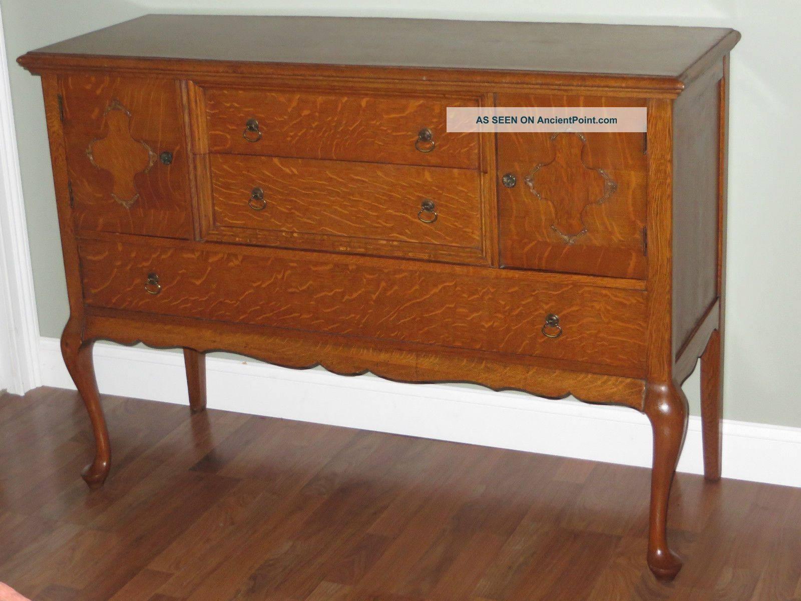Amish Furniture Dayton Ohio