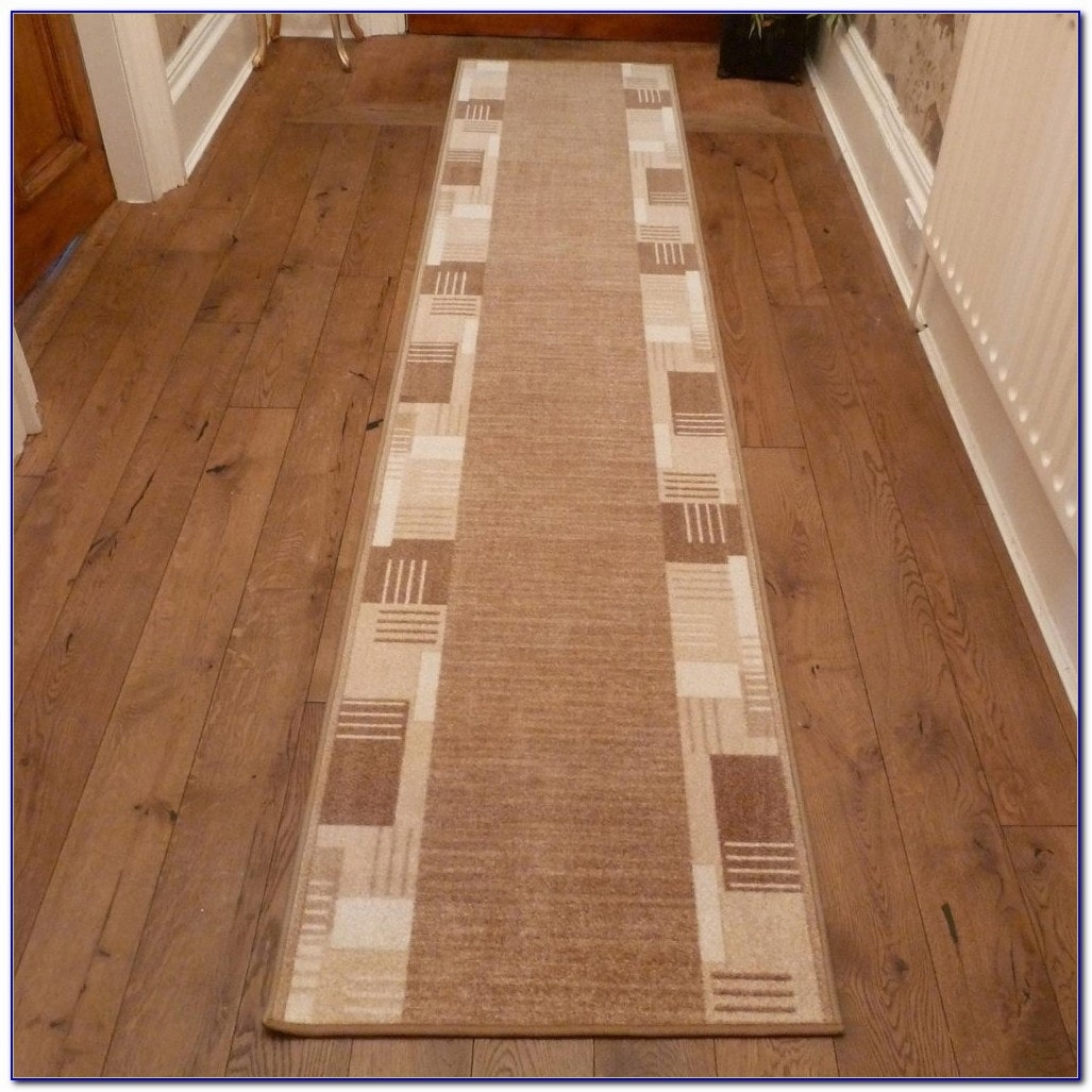 20 Inspirations Of Carpet Runners For Hallway | Cheap Carpet Runners By The Foot