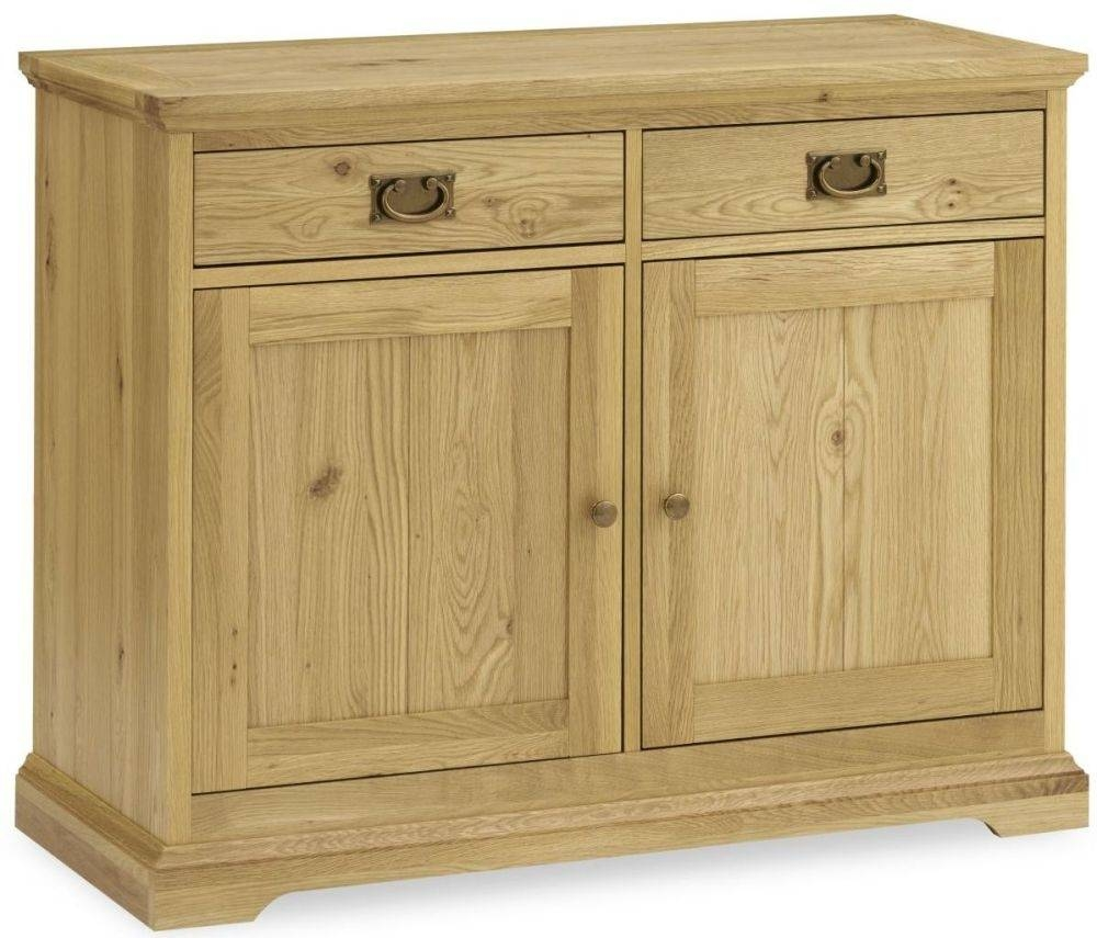 Buy Solid Oak Furniture Online