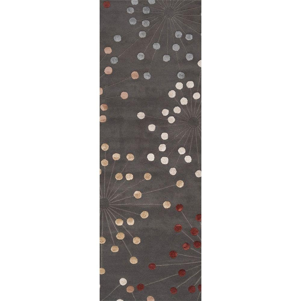 20 Photo Of Hallway Runner Rugs By The Foot | Hallway Carpet Runners By The Foot