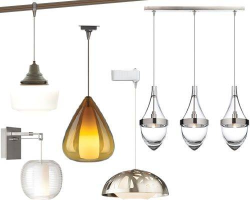 Juno Lighting Pendant