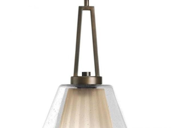 kitchen pendant lighting john lewis # 55