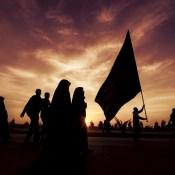 Islam Empire Of Faith (11)