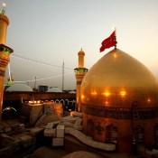 Islam Empire Of Faith (12)