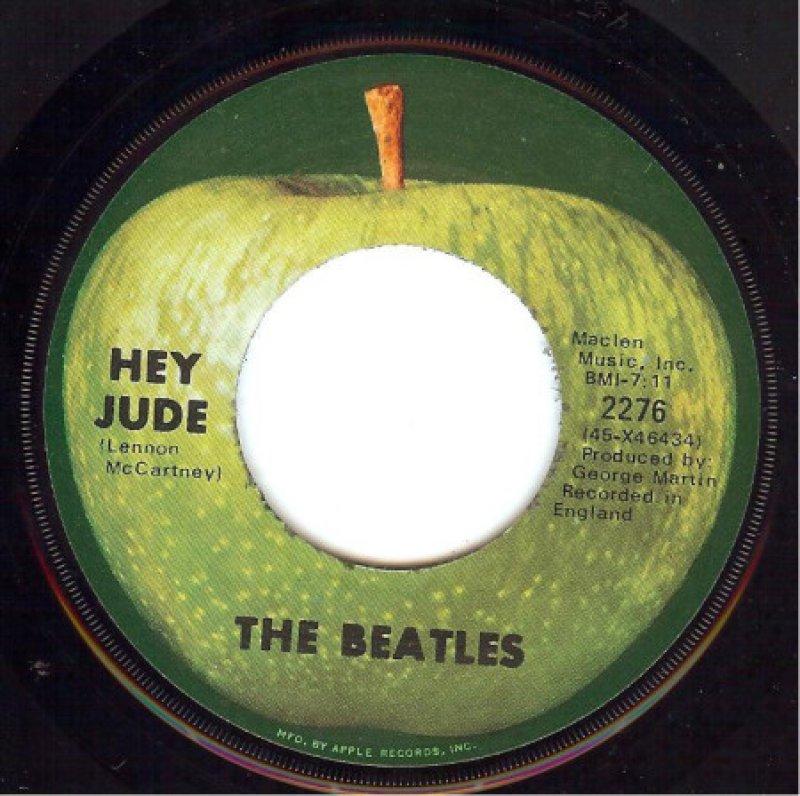scarabs hey jude - 737×733