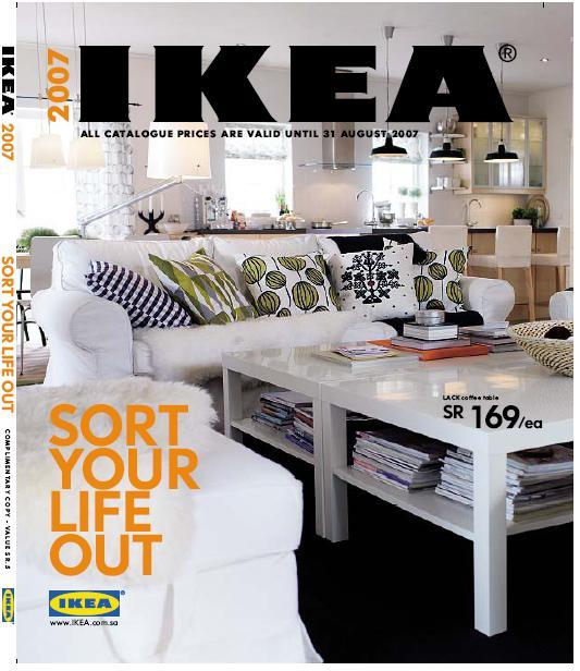 imagenes catalogo ikea # 35