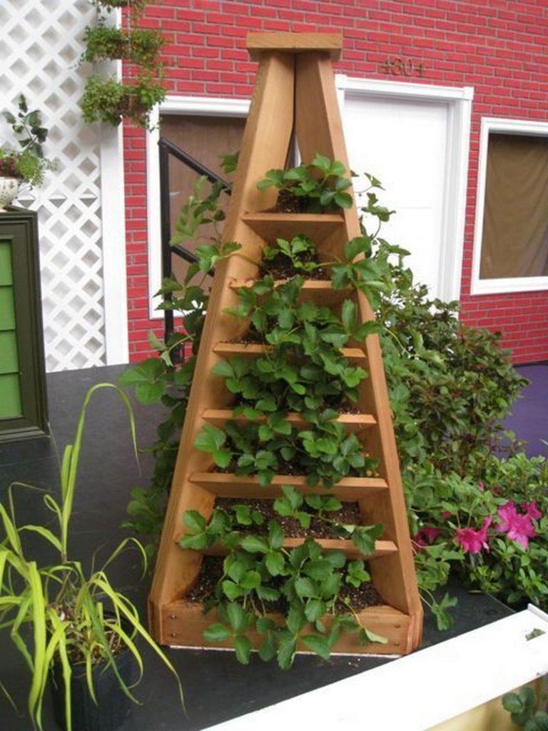 Easy Base Garden Shed