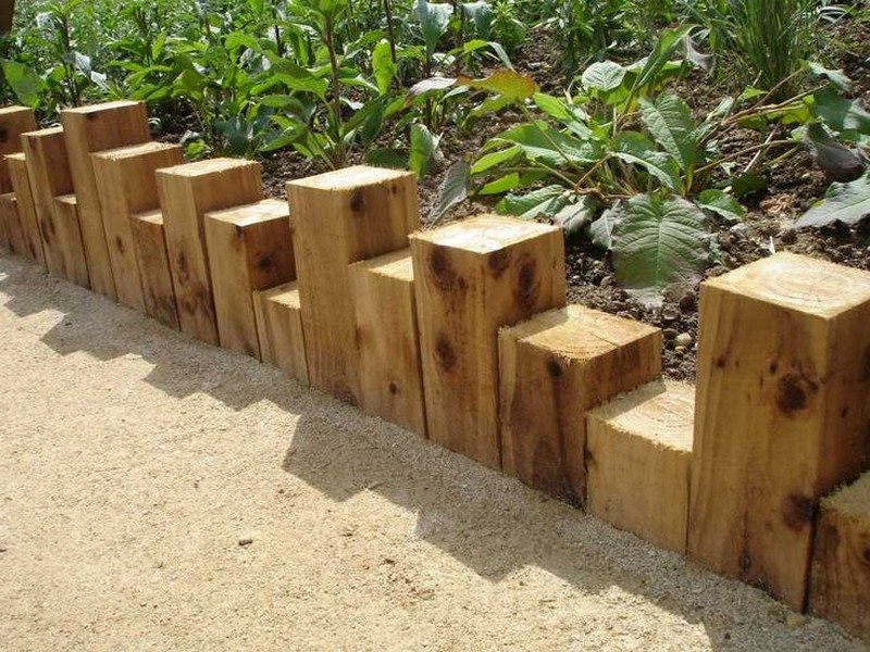 Upright Garden Planters