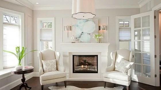 Home Decorators Locations