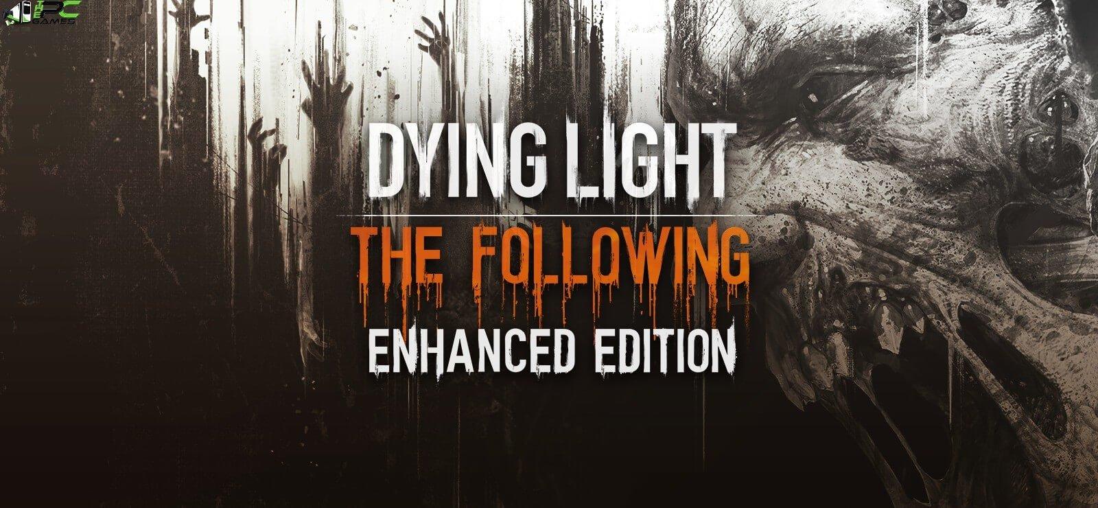 Rage Dying Light