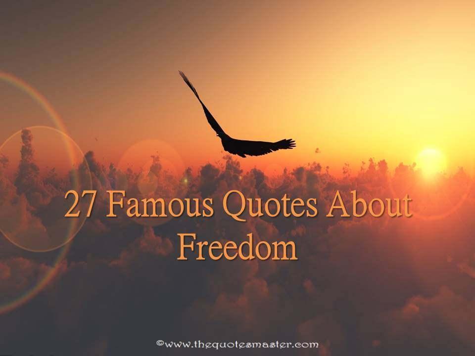 Quotes Famous Self Improvement