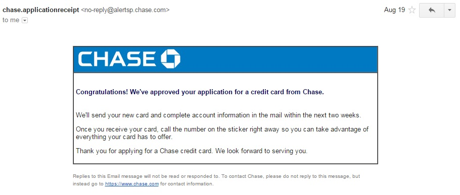 How Get Personal Loan Chase Bank