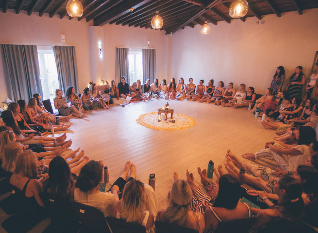 yoga teacher training island yoga aruba