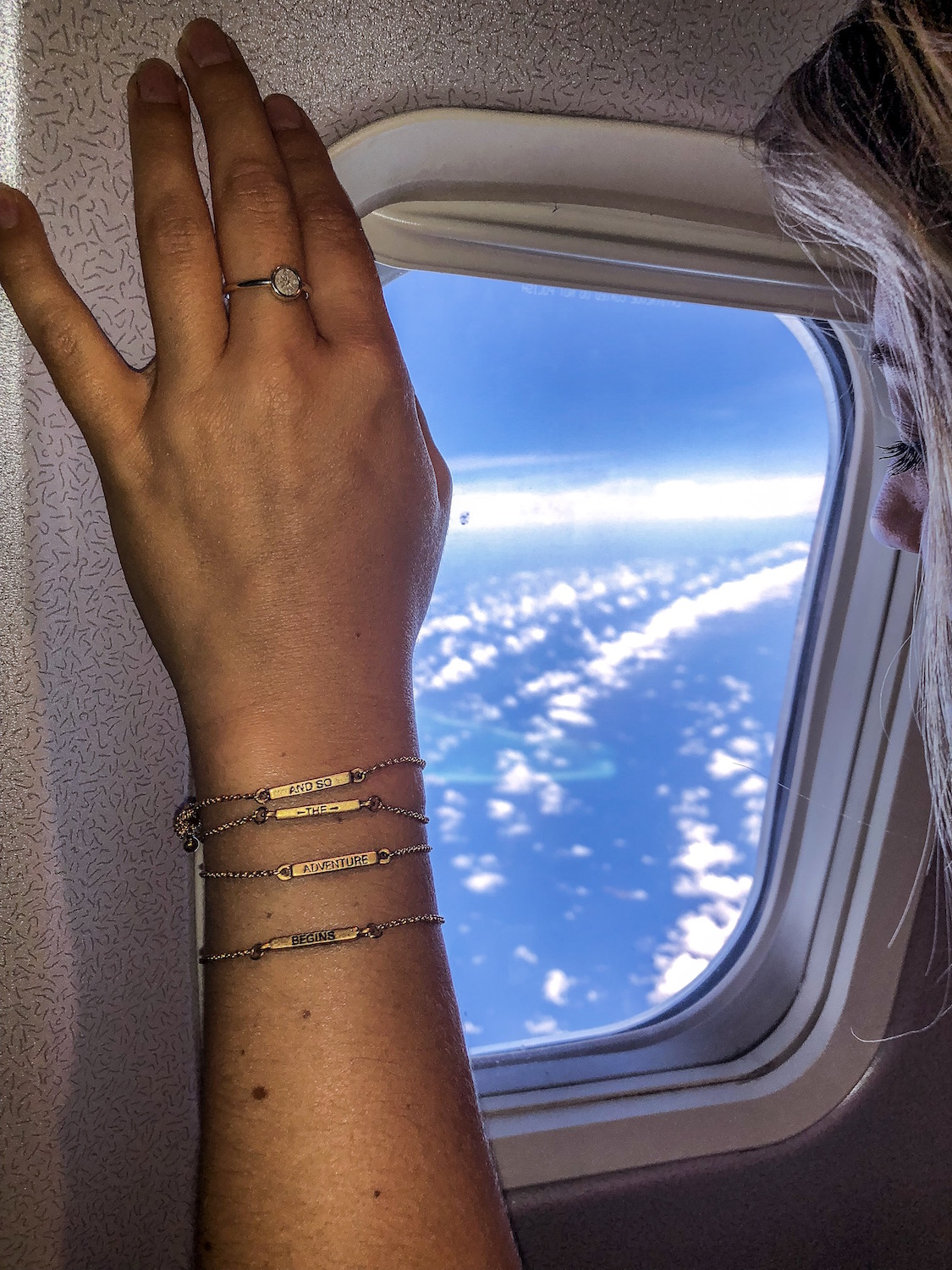 how to travel with jewelry