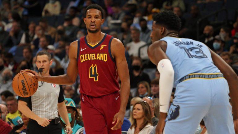 Watch Davion Mitchell, Jared Butler swap jerseys after first NBA assembly – Google USA News