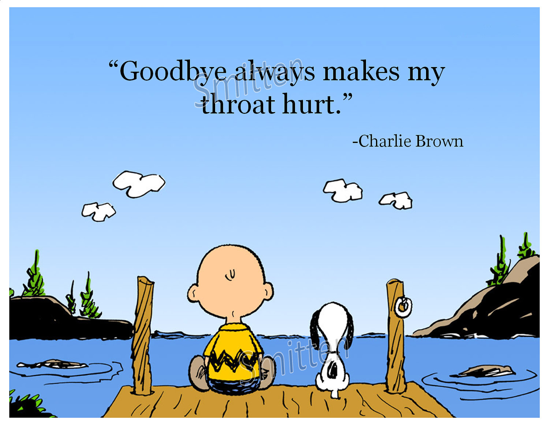 "How to say ""Goodbye"" & Janathon 30/31   therunningtherapist"