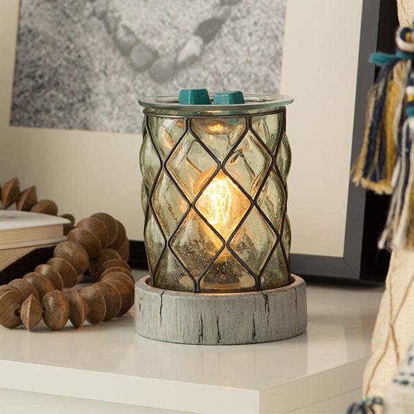 Candle Base Light Bulbs
