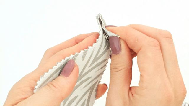 Snap pliers