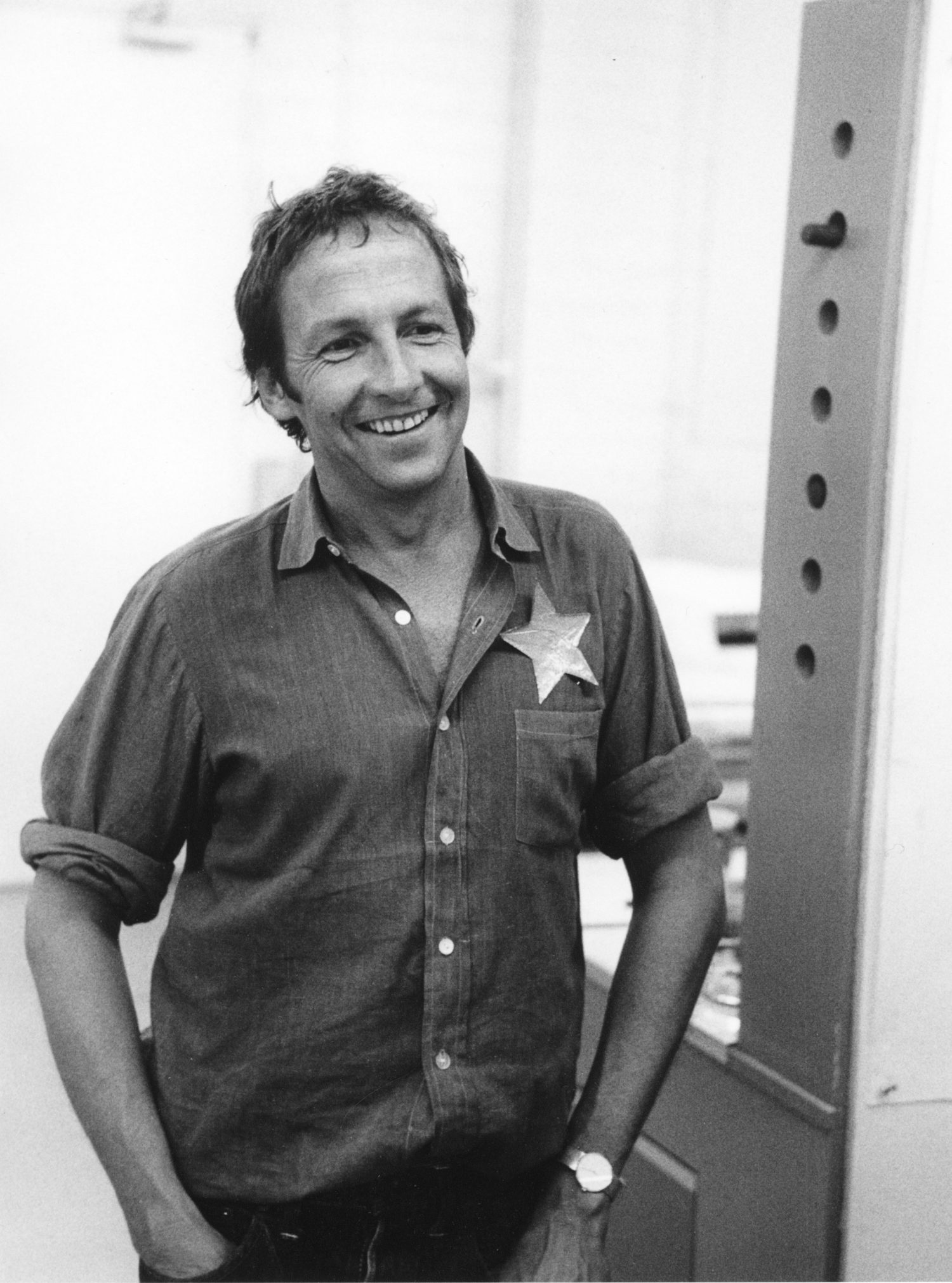 Robert Rauschenberg Limited Editions On Skateboards The