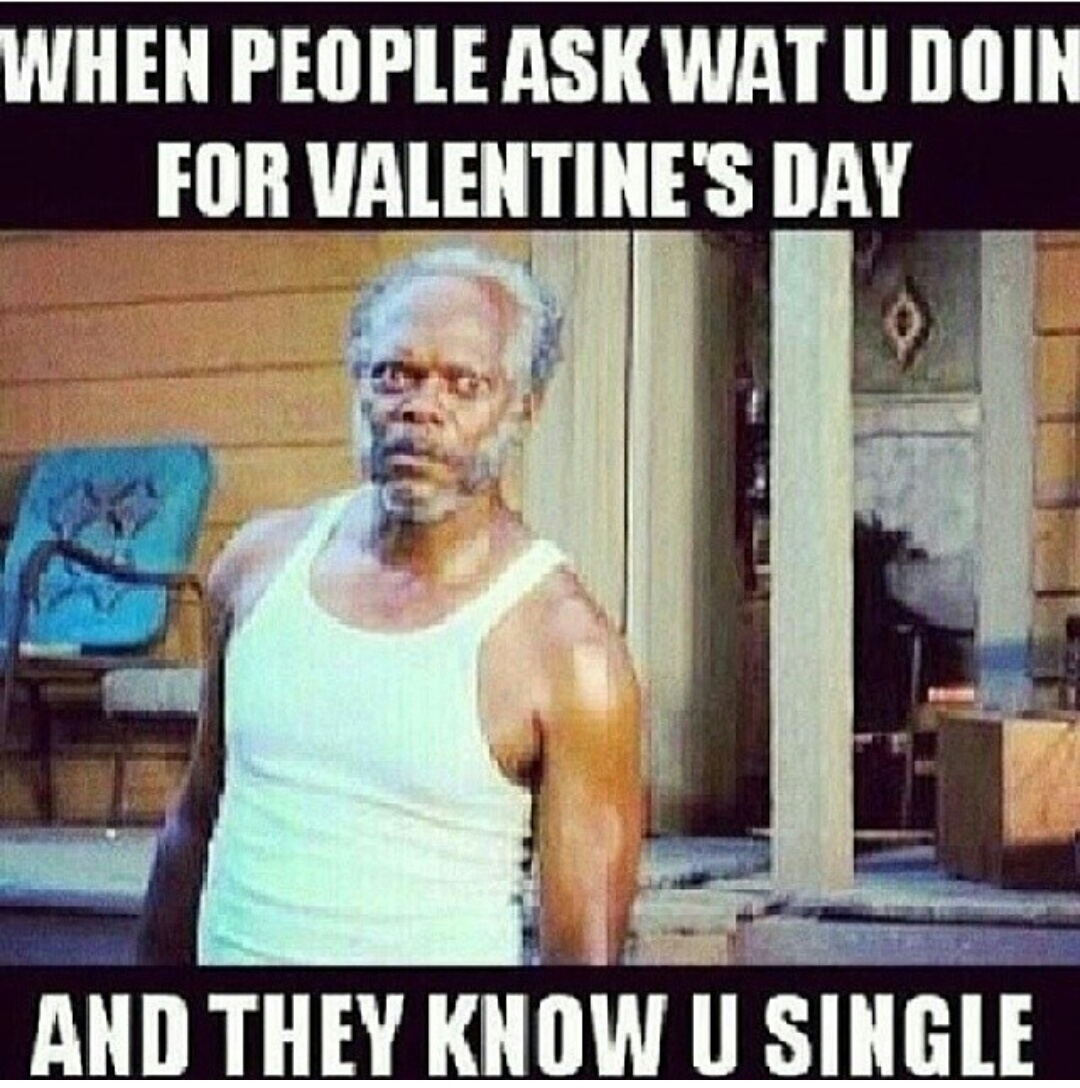 Top 10 Best Valentine's Day Memes - Page 6 of 10   The Source