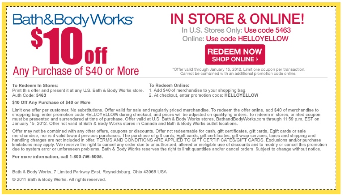 Promo Codes Bed Bath And Beyond