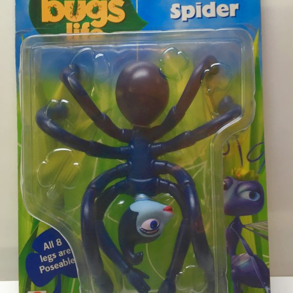 Bugs Toys Life Disney