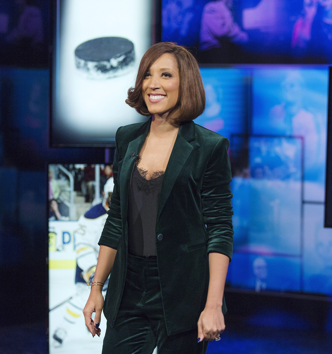 With 'The Rundown,' Robin Thede adds a smart new ...