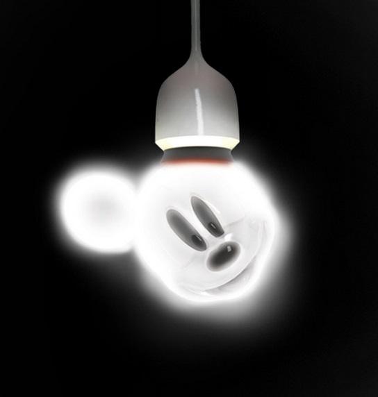 Unusual Light Bulbs Buy