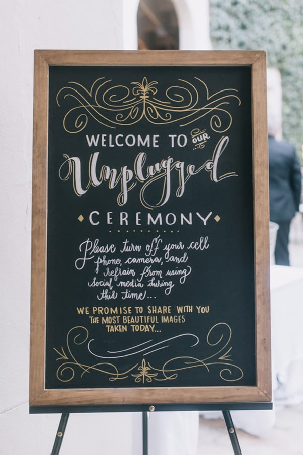 Wedding Rope Ceremony Wording