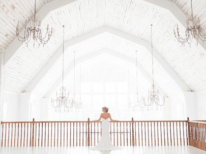 Union Valley Wedding Venue The White Sparrow Barn