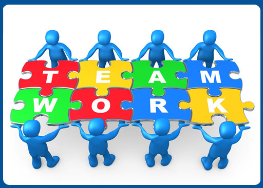 Engaging teamwork for transformative learning | The Wise ...