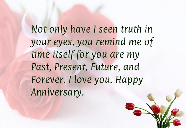 Cute Love Quotes My Husband