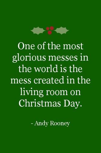 The 45 Best Inspirational Merry Christmas Quotes Of All ...