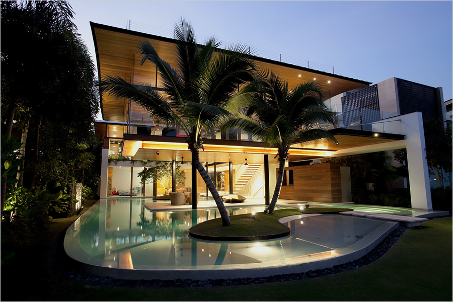 Interior Decoration Kerala Homes