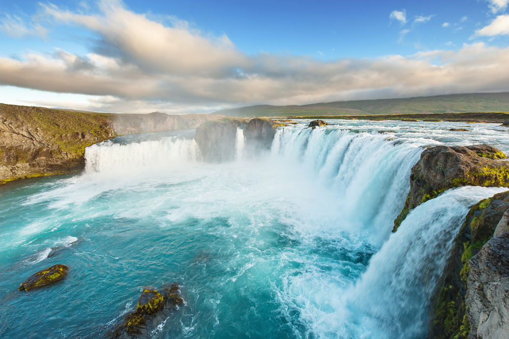 100 Beautiful Places Pictures To Download – The WoW Style