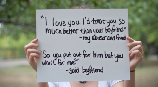 You Quotes Say What Boyfriend Love Your Things About