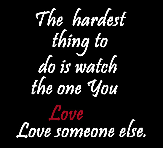 Cute Love Quotes Tell Your Boyfriend