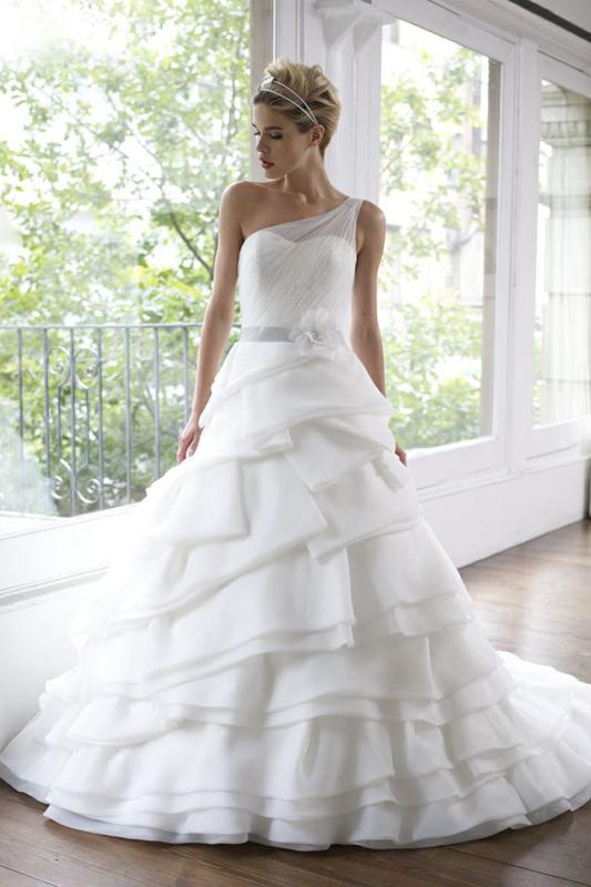 Cheap Destination Weddings