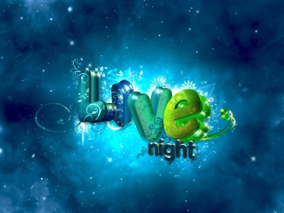 33 Best Live Wallpapers Free to Download – The WoW Style
