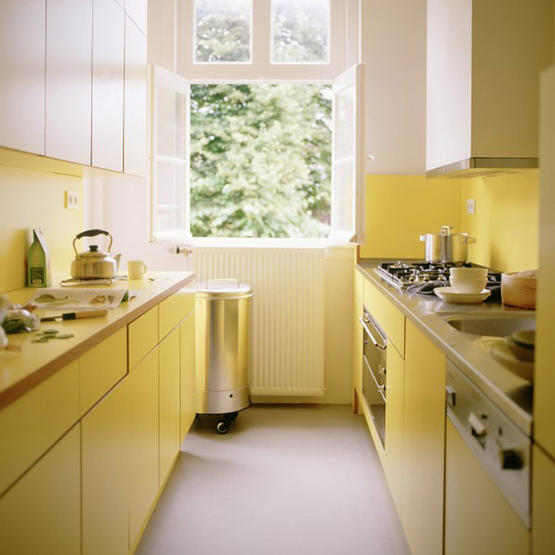 Design Small Kitchen Online Free