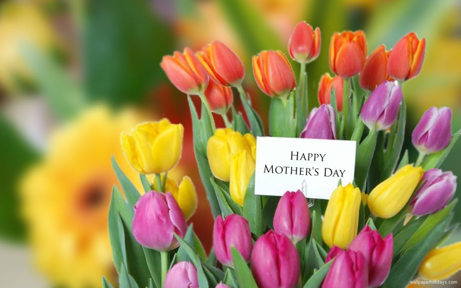 25 Best Mothers Day Flowers Ideas mother day Flowers wallpaper