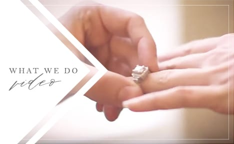 The Yes Girls     The Original Marriage Proposal Planners Click to view a video on our marriage proposal planning services