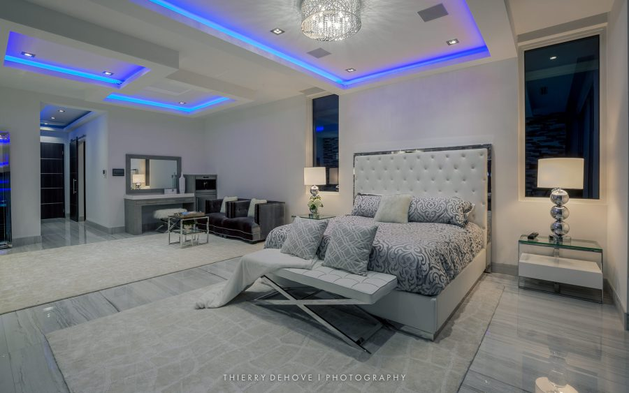 Interior Designers In Fort Lauderdale Marcus Mars Interiors Marcus     Interior Designers In Fort Lauderdale Entrancing Luxury Interior  Designsprestige Homes In Fort Lauderdale   Review