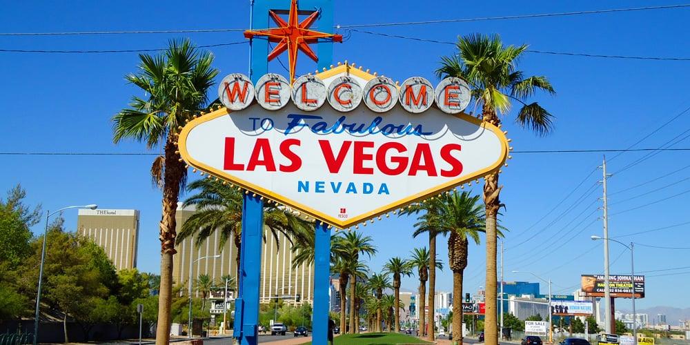 Best Lunch Spots Las Vegas