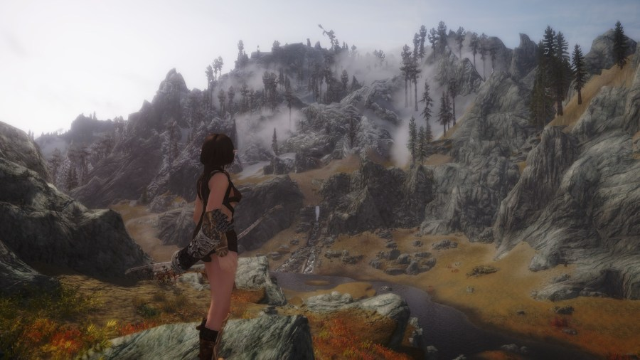 What Needs to Change With Open World Games     ThisGenGaming ScreenShot80