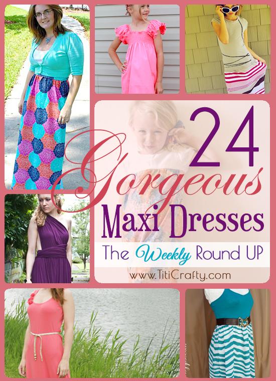 Gorgeous-Maxi-Dresses