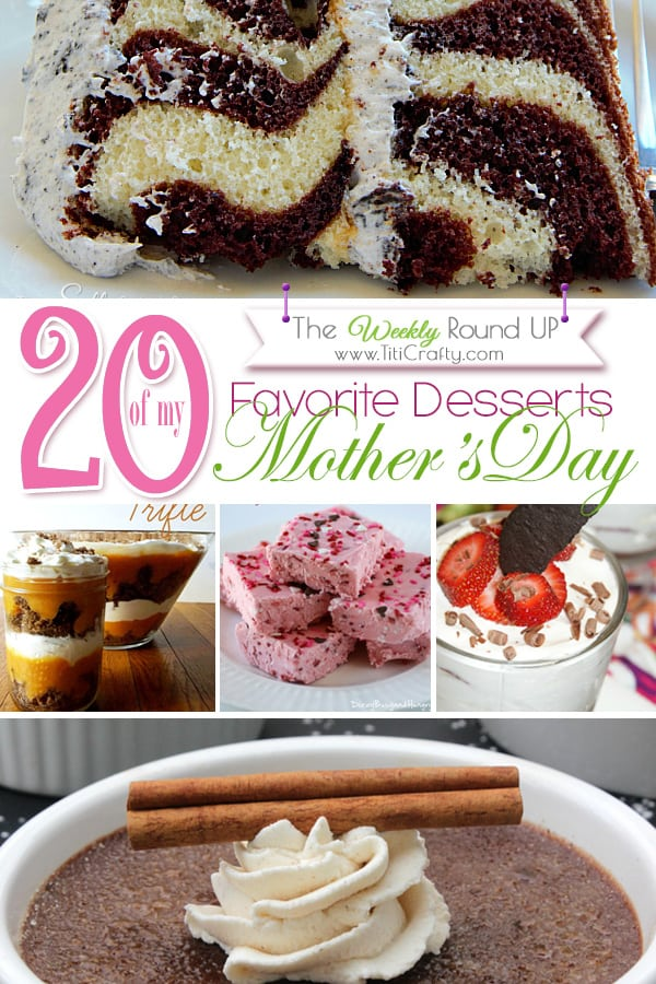 Favorite-Desserts-for-Mothers-Day