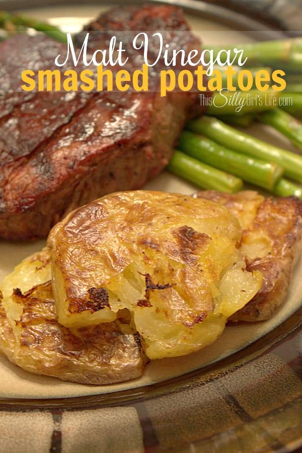vinegar_smashed_potato